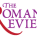 The Romance Reviews Reader's Choice Nominations
