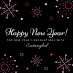 New Year's Resolutions with Entangled