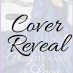 Cover Reveal: How to Play the Game of Love by Harmony Williams