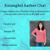 Live Twitter Chat, Giveaway with USA Today Bestselling Author Diane Alberts!