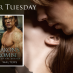 Teaser Tuesday: Drakon's Promise by N.J. Walters