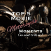 Top 5 Movie Motorcycle Rides We Want To Go On