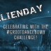 Celebrating #AlienDay with the #GrootDancebomb Challenge