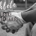 New Adult Book Boyfriends: Athletes