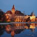Life in Budapest with Kathleen Bittner Roth