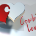 #CowboyLove