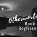 New Adult Book Boyfriends: Otherworldly Heroes