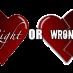 #RightOrWrong: Bridget Jones with Kadie Scott