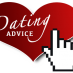 #DatingAdvice with Mateo from Talk British To Me