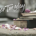 Teaser Tuesday: No Heartbreaker Required by JoAnn Sky