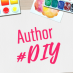 #AuthorDIY with Michelle McLean