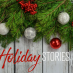 Holiday Stories with Callie Hutton