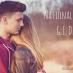 National Hug a G.I. Day