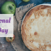 Perfect Reads to Feed Your eReader on National Pi Day