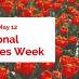 National Nurses Week Reads