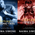 Bestselling Author Naima Simone Talks Sales in the Diverse Books Movement