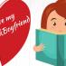 Book Boyfriends with Katherina Garbera