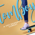 Tomboy by Avery Flynn Cover Reveal & Giveaway